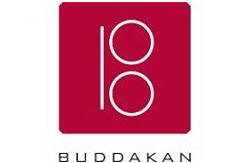 Buddakan Atlantic CIty