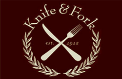 Knife and Fork Inn