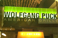 Wolfgang Puck American Grille