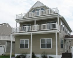 Brigantine Hotel Packages